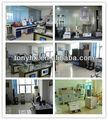 china física instrumentos de laboratorio de proveedor