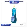 Dr. Clean - Liquide Vaisselle - biberon de bébé/fruits/légumes
