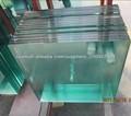 precio vidrio templado