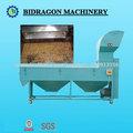 Bidragon automática de Normas Alimentarias de Chili Semillas Separador Machine