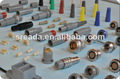 Hecho en china/comprar conector/fabricante de conector de/fábrica/1 año de garantía/iso9001 certificado
