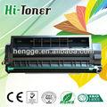 Compatible cartucho de tóner hp C7115A para impresora láser HP /CANON