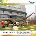 Arcilla dinosaurio de Dino JingShang Exportador