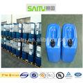aceite de silicona a base de agua