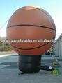 Globo de eventos, baloncesto globo gigante y3039
