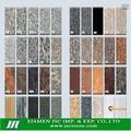 colores de granito pisos del mundo