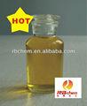 herbicida 2,4-D ACID 720g / L SL