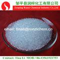 sulfato de magnesio sal de baño