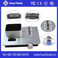 2014 nuevas ideas de negocio de audio de alta fidelidad del amplificador de potencia amplificador de potencia profesional