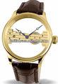 mouvement de montre automatique suisse eta mouvement de montre automatique