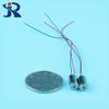 /p-detail/de-alta-velocidad-mini-micro-de-cc-motor-el%C3%A9ctrico-300004643288.html