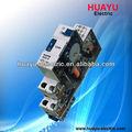 230v alst8 interruptor con temporizador/transparente merchanical temporizador