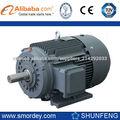 SM corriente alterna asíncrono motor, 3 fase de inducción precios de motor