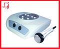 Vy-5016 40k ultrasónico máquina de cavitación para uso en el hogar