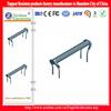 /p-detail/varistor-termistor-de-derivaci%C3%B3n-de-resistencias-300003508288.html