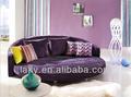 baratos de sofá redondo