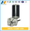 /p-detail/motores-el%C3%A9ctricos-con-escobillas-de-carb%C3%B3n-24V-D63L-1230-150-300002493388.html