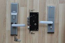biométricos s520 cerradura de la puerta