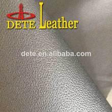 doublure synthétique pour chaussures en peau de porc doublure matériel
