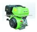 tianzhong venta caliente del motor de gasolina del motor