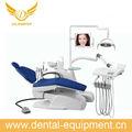 Productos dentales de laboratorio/equipo de laboratorio dental se utiliza/equipo de laboratorio dental