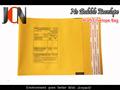 tamaño cd clara envolvente mailer