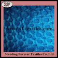 tejido de malla