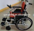 Tm-ew-015 motor elétrico para cadeira de rodas/motor elétrico powered cadeira de rodas
