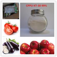 Cppu forclorfenurón, kt-30,4pu-30,99% tc, 0.1% slx, 0.5% slx