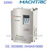 /p-detail/de-alta-eficiencia-132kw-de-accionamiento-de-ca-de-frecuencia-del-inversor-monof%C3%A1sico-motor-el%C3%A9ctrico-300003674588.html