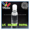 109-99-9 pureza 99,9% de tetrahidrofurano