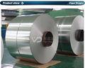 410 de la bobina de acero inoxidable acero inoxidable Precio por kg