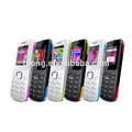 2014 nuevos productos baratos de china de los teléfonos celulares para la venta caliente en áfrica