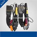 china suministro de asiento de la hebilla del cinturón de seguridad cinturón de hebilla para el ford focus 4m51a61209cd
