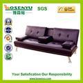La Sala del sofá de última moda