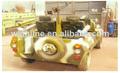 vehículos militares para la venta de productos militares