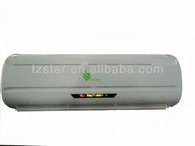 El más confiable 100% alimentado por energía solar de aire conditionerssdc12