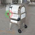 La fábrica de guangdong de venta directa en el mejor vendedor de setas de la máquina máquina de cortar sh-100
