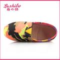 luzhilv fácil comprar zapatos zapatos de comprar a precio de