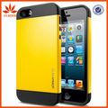 bajo precio del pec caso para iphone5
