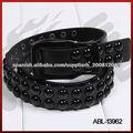 negro Cinturón