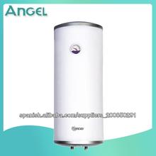 Calentador de agua electrico 220v