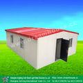 cheap house/casas prefabricadas en latinoamerica