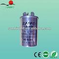 ca condensador condensador para 450v