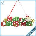 cartas de navidad decoración
