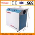 El compresor de gnc de alta calidad de piezas de repuesto para compresor de aire dental con anti- moho tanque de aire