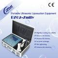BZ02-Mily instrumento corporal adelgazante