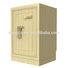 Wangli seguridad electrónica hogar seguro gnfdg- a1/d-62