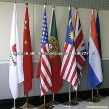 Bandera de national