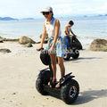 Cómo comprar scooter eléctrico de China